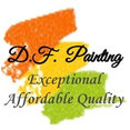 D.F. Painting's profile photo