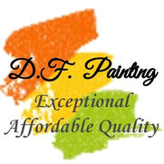 D.F. Painting's photo