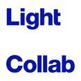 Light Collab's profile photo