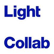 Light Collab's photo
