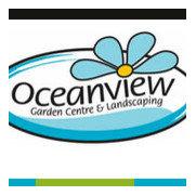 Oceanview Garden Centre & Landscaping's photo