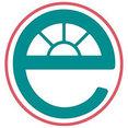 Ecospheric Windows's profile photo