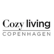 Cozy Living Copenhagens billeder