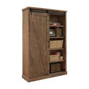 Martin Furniture Avondale Bookcase