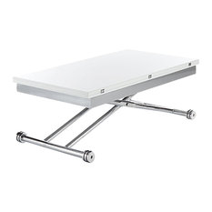 Flexy Dining Table