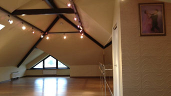 Attic Cleaning in Inglewood, CA