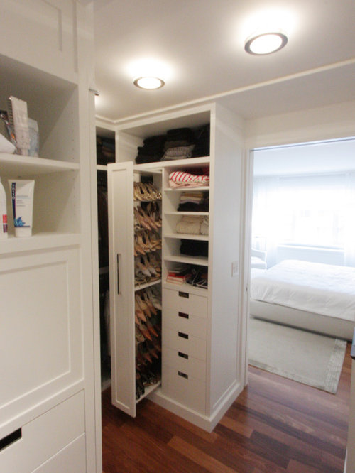 Best Shoe Rack Drawer Design Ideas & Remodel Pictures | Houzz