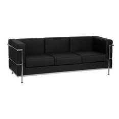 50 Most Popular Modern Sofas Couches For 2019 Houzz