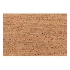 Olympians Engineered Cork Planks Flooring, Eros