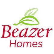 Beazer Homes - Pheonix's photo