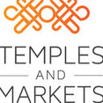Temples and Markets's profile photo