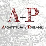 Foto di A+P Architettura e Paesaggio