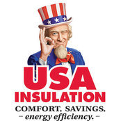 USA Insulation of Cleveland's photo