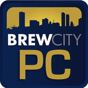 Brew City PC's photo