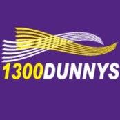 1300DUNNYS - PORTABLE TOILET HIRE's photo