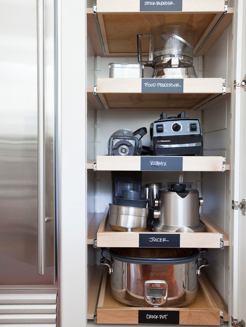 superior Kitchen Appliance Shelf #4: SaveEmail