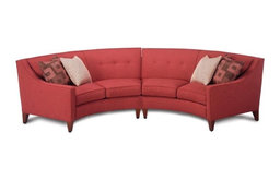 Contemporary Sectional Sofas