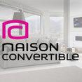 Photo de profil de La Maison du Convertible