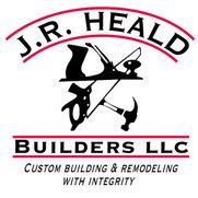 J. R. Heald Builders, LLC.'s photo