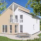 Massivhaus Rhein Lahn massivhaus rhein lahn gmbh montabaur de 56410