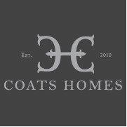 Foto de Coats Homes