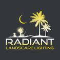 Radiant Landscape Lighting's profile photo