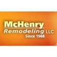 McHenry Remodeling LLC's profile photo