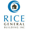 Rice General Building's profile photo