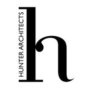 Hunter Architects & Planners's photo