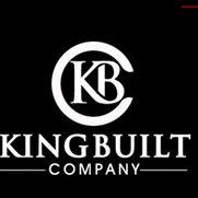 King Built Company LLC's photo