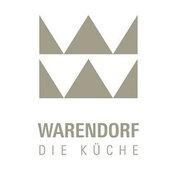 Foto von Warendorf Küchenfabrik GmbH