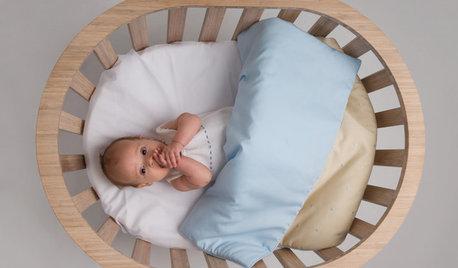 Checkliste: Was Sie wirklich für die erste Zeit mit Ihrem Baby brauchen