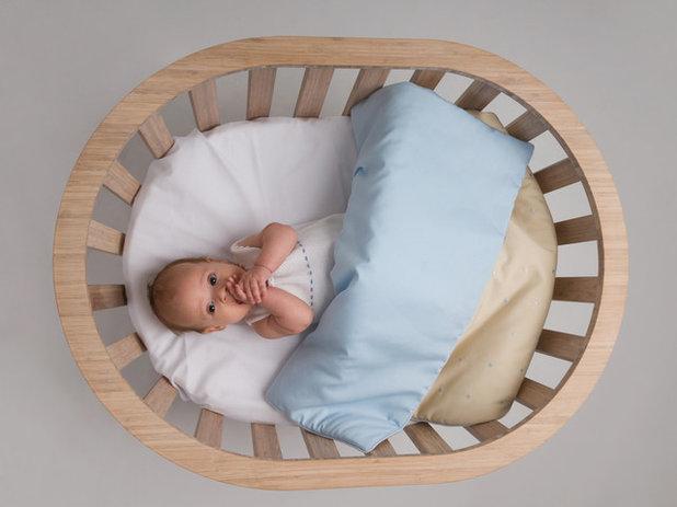 checkliste was sie wirklich f r die erste zeit mit ihrem baby brauchen. Black Bedroom Furniture Sets. Home Design Ideas