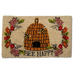 Farmhouse Doormats by Bahay Home and Garden