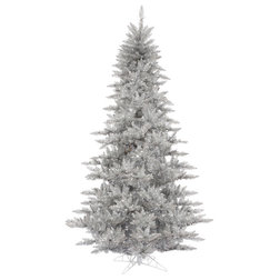 Contemporary Christmas Trees by Vickerman Company