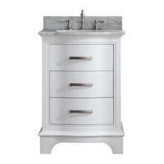 50 Most Popular 24 Inch Bathroom Vanities For 2021 On Sale Houzz