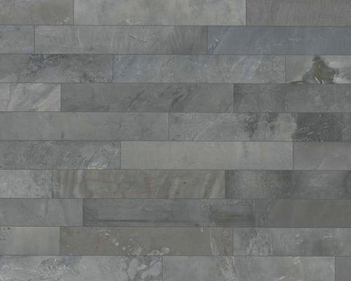 Burlington Grey - Wall & Floor Tiles