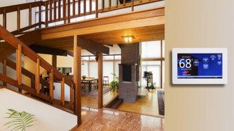HVAC Installation and Technology