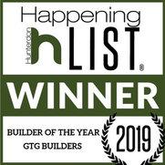 GTG Builders's photo