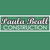 Paula Beall Construction's photo