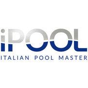 Foto di iPOOL - Italian Pool Master