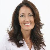 Linda Blackwell Fabulous Fairfield County Fairfield