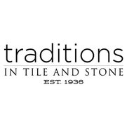 Traditions in Tile's photo