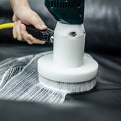 Couch Cleaning Adelaide - Sparkling Cleaning's photo