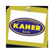 Foto de Instalaciones Kaher