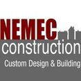 Nemec Construction's profile photo