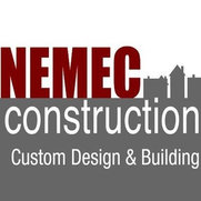 Nemec Construction's photo