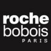 Foto de Roche Bobois