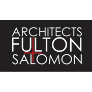 Architects Fulton + Salomon's photo