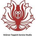 Profilbild von Krämer Teppich Service Studio